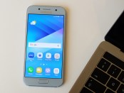 Root Samsung Galaxy A7 2018 with kingroot Step By Step