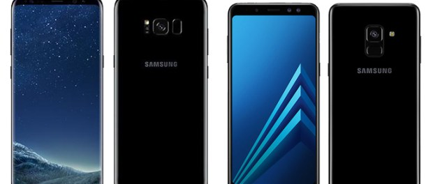 Google playstore Errors Code & Solutions on Samsung Galaxy A8 2018