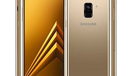 Google playstore Errors Code & Solutions on Samsung Galaxy A8 Plus 2018
