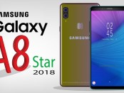Fixed -Vibration not working onSamsung Galaxy A8 Star