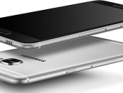 Root Samsung Galaxy C7 with kingroot Step By Step
