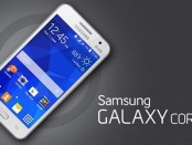 How to Hard Reset Samsung Galaxy Core 2