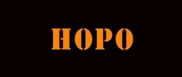 How to FlashStock Rom onHopo R1