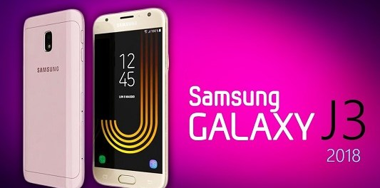 Fixed -Vibration not working onSamsung Galaxy J3 2018