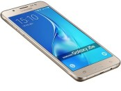 How to rootSamsung Galaxy J5 SM-J510K With Odin ToolHow to rootSamsung Galaxy J5 SM-J510K With Odin Tool