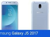 Google playstore Errors Code & Solutions on Samsung Galaxy J5 2017