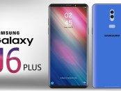 How to fix Samsung Galaxy J6 Plus battery life problems