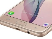 How to rootSamsung Galaxy J7 Prime SM-G610M With Odin Tool