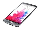 Sound Not Works on LG G3 Screen