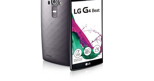 Sound Not Works on LG G4 Beat