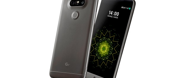 Sound Not Works on LG G5 SE