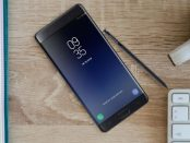 Root Samsung Galaxy Note FE with kingroot Step By Step