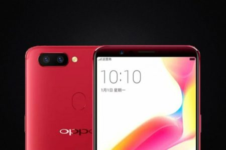 Fixed – Sound Not Works on Oppo F7 Youth – Ultimate Guide