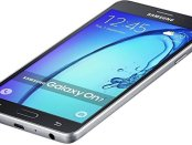 How to rootSamsung Galaxy On7 SM-G610K With Odin Tool