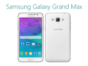 How to Hard Reset Samsung Galaxy Grand Max