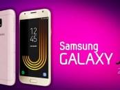 How to Hard reset Samsung Galaxy j3 2018
