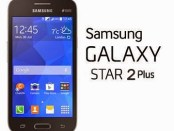 How to Hard Reset Samsung Galaxy Star 2 Plus