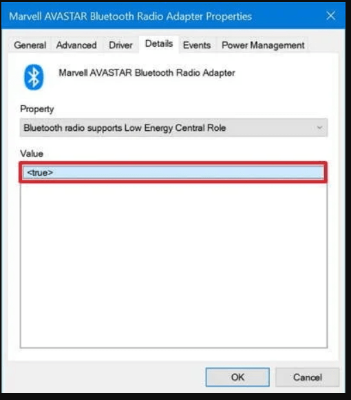 use Nearby Sharing to transfer files between PCs in Windows 10