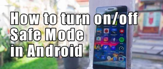 Sound Not Works on Samsung Galaxy