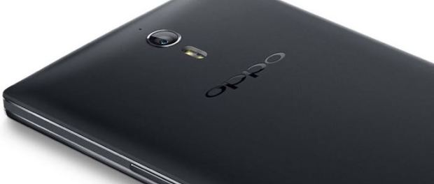 Flash Stock Rom on Oppo U3 Flash Stock Rom on Oppo U3