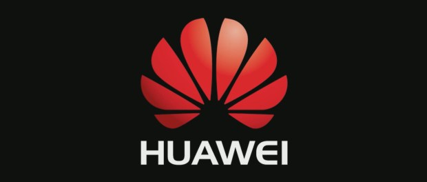 Microphone not working on Huawei Ascend G730