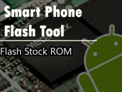 Flash Stock Rom on ThL A2 Dual