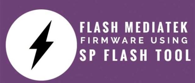 FlashStock Rom onLenovo A316i S043 MT6572