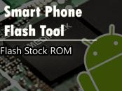 FlashStock Rom onLava X17 S107