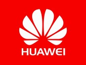 FlashStock Rom onHuawei Ascend D2-6070 M01A001