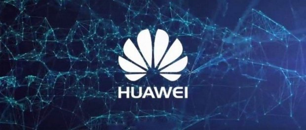 root Huawei Y3 (2018)