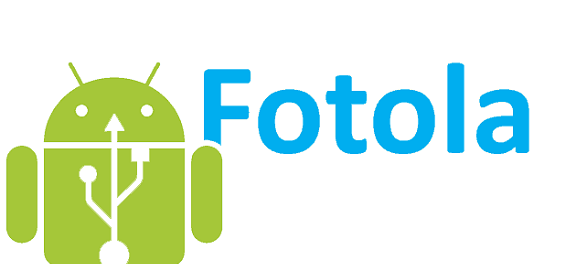 How to Flash Stock Rom on Fotola G5
