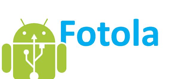 How to FlashStock Rom onFotola 630