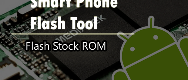 Flash Stock Rom on Gionee Marathon M3 recovery