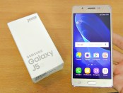 How to root Samsung Galaxy J5 SM-J510F With Odin Tool