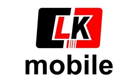 How to FlashStock Rom onLK-Mobile G12