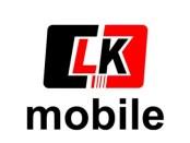 How to FlashStock Rom onLK-Mobile J3 Pro