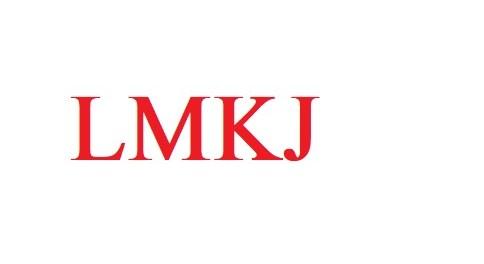 How to FlashStock Rom onLmkj J8 Pro