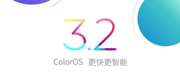 Change the language and region on your OPPO phone - ColorOS 3.2