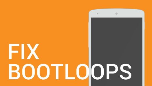 oppo stuck at Boot logo or Bootloop
