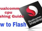 FlashStock RomonLenovo Tab 4.10