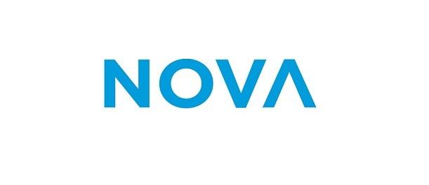 How to FlashStock Rom onNova N9