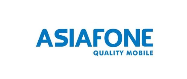 FlashStock Rom onAsiafone AF999