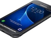 How to rootSamsung Galaxy XCOVER3 SM-G389F With Odin Tool