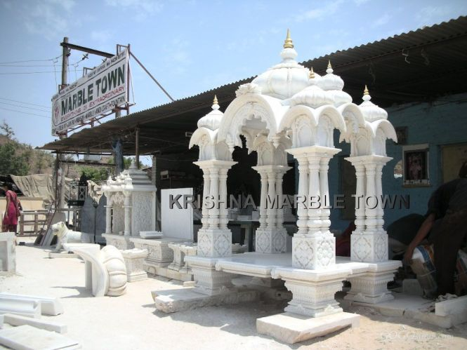 Beautiful Indian Temple Design For Home Images - Amazing Design ...