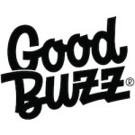 Good Buzz Kombucha