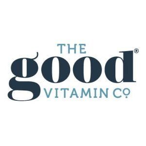 The Good Vitamin Co.