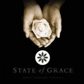 State of Grace Funerals