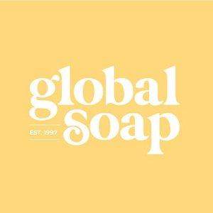 Global Soap