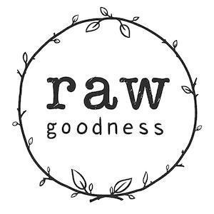 Raw Goodness