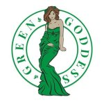 Green Goddess, formerly Wendyl's